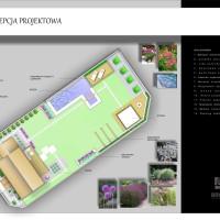 Przykładowy projekt-koncepcja projektowa