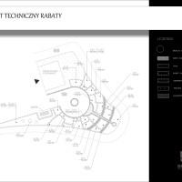 Przykładoy projekt - projekt techniczny2
