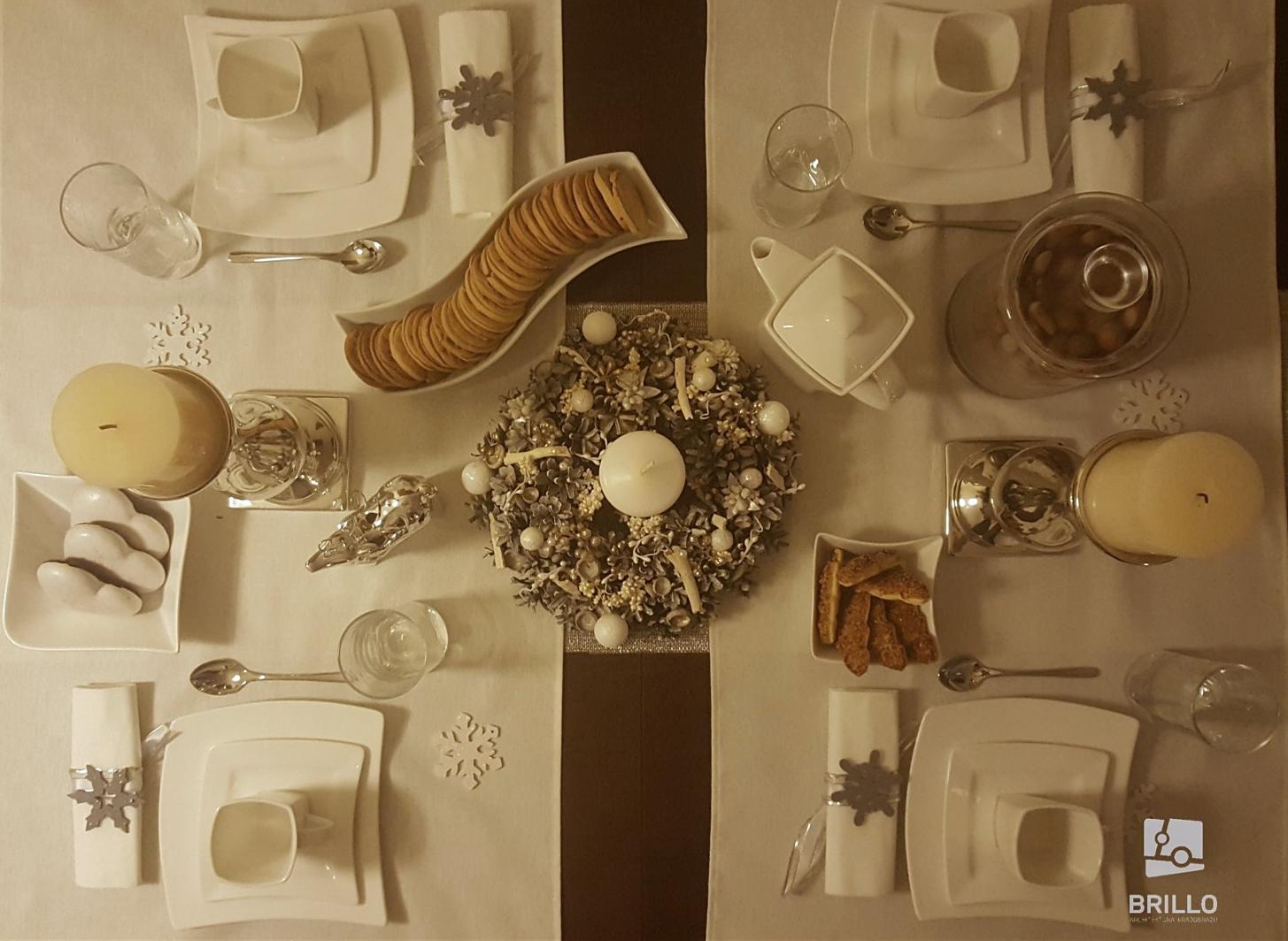 dekoracje-stolu-biel_brillo-2