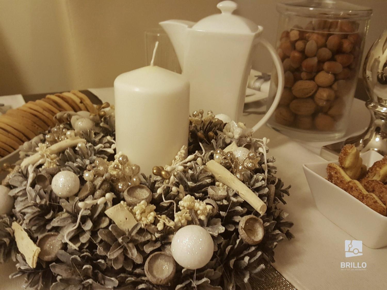 dekoracje-stolu-biel_brillo-4