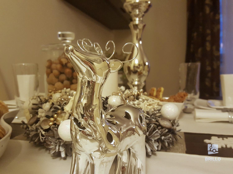dekoracje-stolu-biel_brillo-5