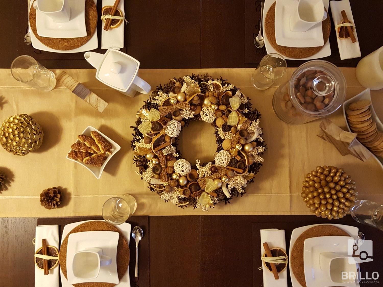dekoracje-stolu-zloto_brillo-112