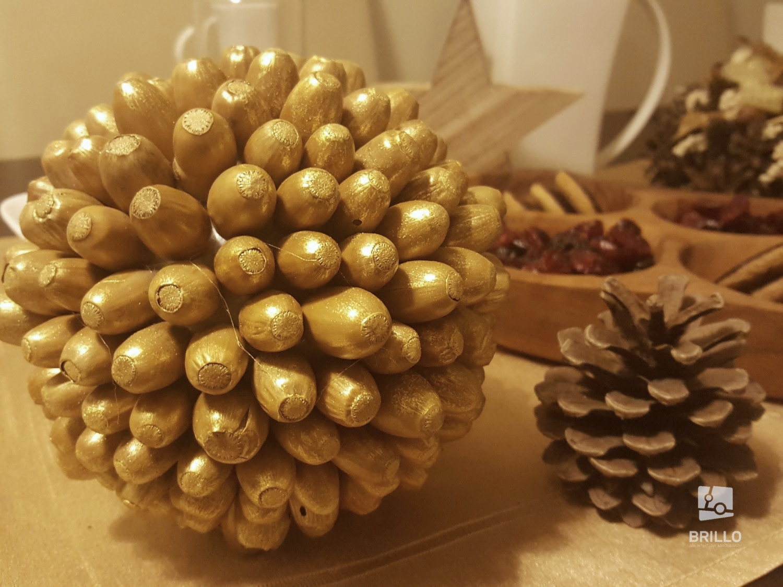 dekoracje-stolu-zloto_brillo-5