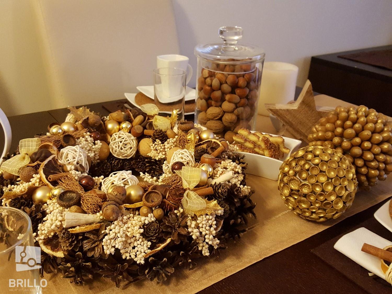 dekoracje-stolu-zloto_brillo-8